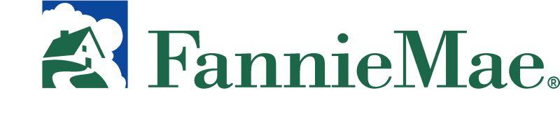 Fannie / Freddie Announce 2020 Conforming Loan Limits