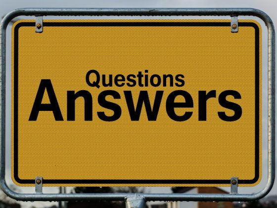 Questions and Answers About the Fed Rate Cuts