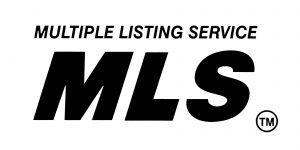 Mulitple Listing Service